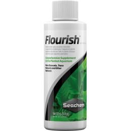 Flourish 100 ml