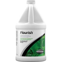 Flourish 2 Litros