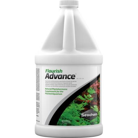 Flourish Advance 2 Litros