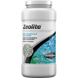 Zeolite 500 ml