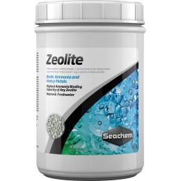 Zeolite 2 Litro