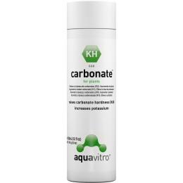 Carbonate 150