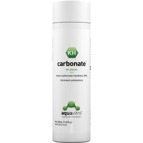 Carbonate 350