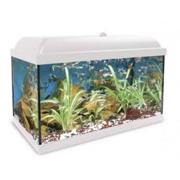 Aqua Led Pro 30 Hydra