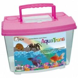Aquatrans 4.4 Litros