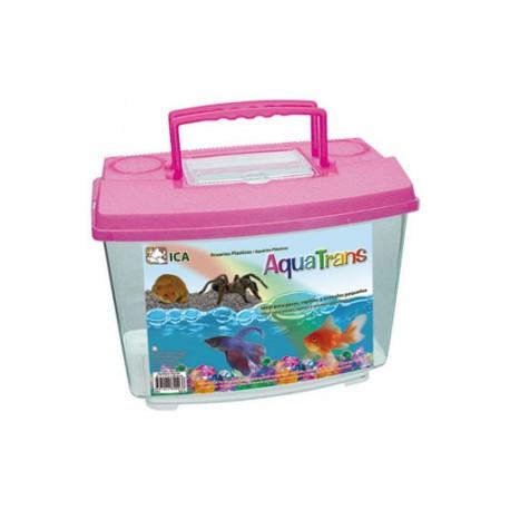 Aquatrans 9,6 Litros