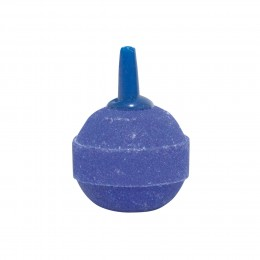 Piedra difusora esférica 3 cm