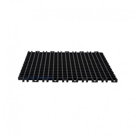 Aqua grid 30,5 X 30,5