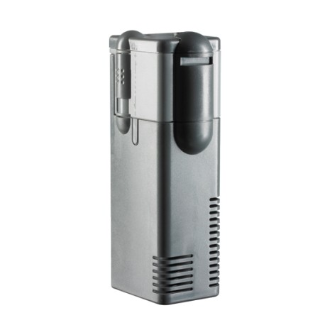 Filtro interno Mini Micron