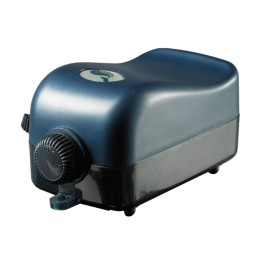 Compresor Air Light 3300