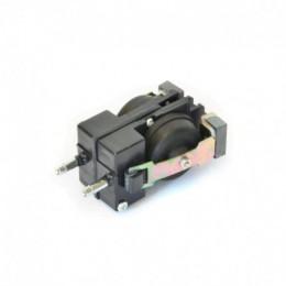 Membrana para Compresor Air Light 1.000