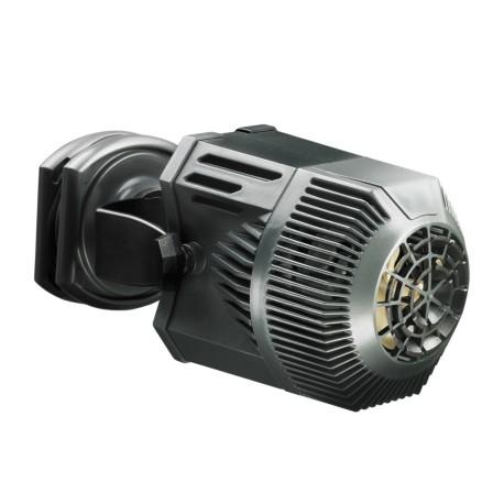 Bomba de corriente VOYAGER HP 7