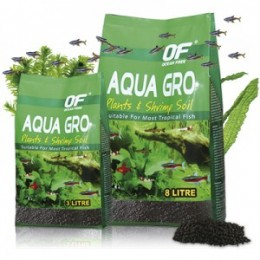 Aqua Gro 3Litros