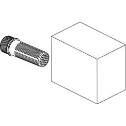 Kit de filtración Syncra silent 0.5/1.0