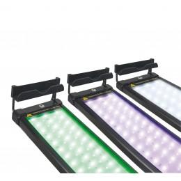 Pantalla Aquascape RGB 120 - 140 cm