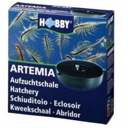 Artemiero Hobby