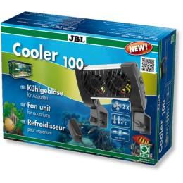 Refrigerador JBL cooler 100