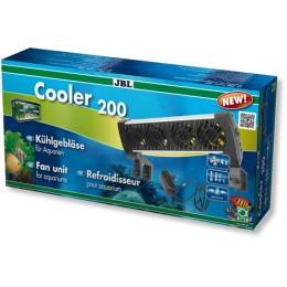 Refrigerador JBL cooler 200