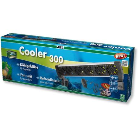 Refrigerador JBL cooler 300