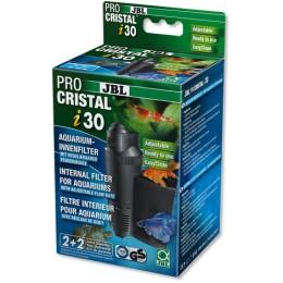 Filtro interno Procristral i30