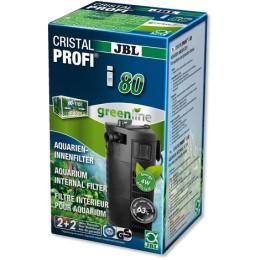 Filtro interno Procristral i60