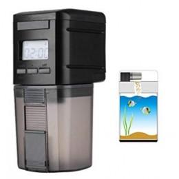 Petacc Alimentador Automático