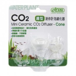 Difusor CO2 Mini 2 en 1