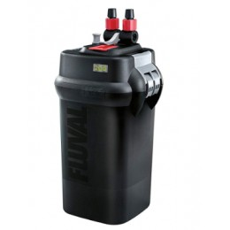 Fluval Filtro Externo 206 780 Lts/H