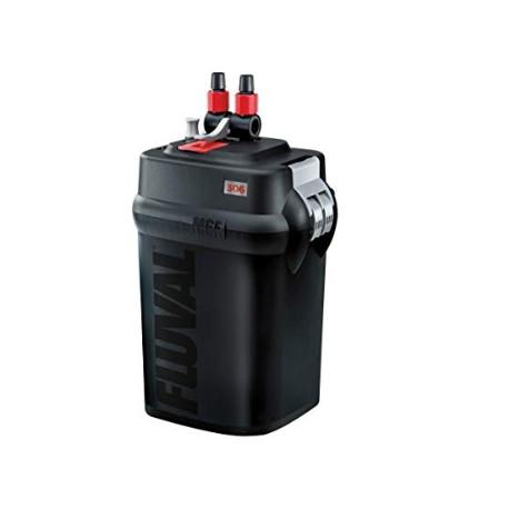 Filtro Externo 306 1150 Lts/H