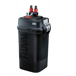 Filtro Externo Fluval 406 1450 Lts/H
