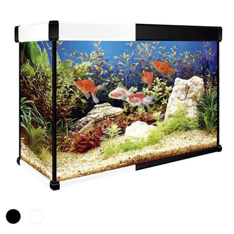 Aqua Lux Pro 168
