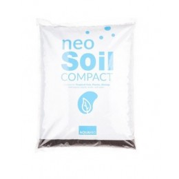 AQUARIO NEO SOIL FOR PLANTS (3L)