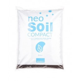 AQUARIO NEO SOIL FOR PLANTS (8L)