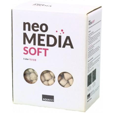Neo Media Soft