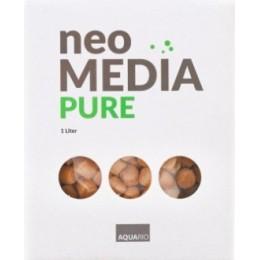Neo Media Pure Premium 1 litro