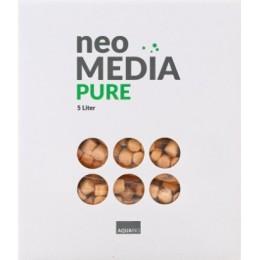 Neo Media Pure 5 litro
