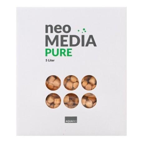 Neo Media Pure 1 litro