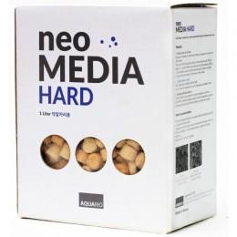 Neo Media Hard 1 litro
