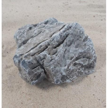 Roca Seiryu Ryouh Grey 2473