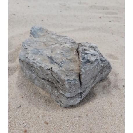 Roca Seiryu Ryouh Grey 1054