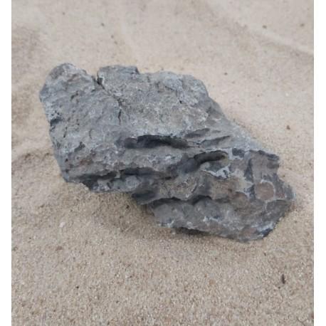 Roca Seiryu Ryouh Grey 435