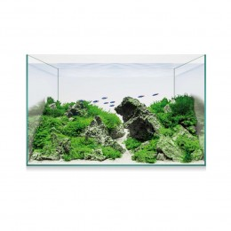 AQUASCAPE BASIC 14