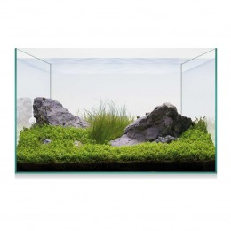 AQUASCAPE BASIC 20