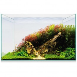 AQUASCAPE BASIC 38