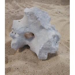 Roca Sansibar 938