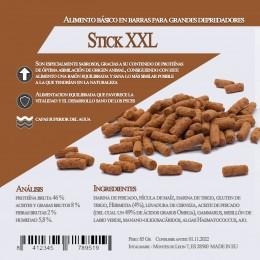 Stick XXL 3 Litro / 1100 Gr