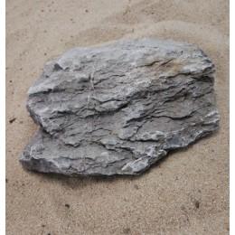 Roca Seiryu Ryouh Grey 1333