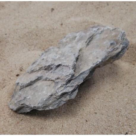 Roca Seiryu Ryouh Grey 456
