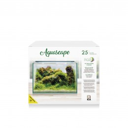 Kit AQUASCAPE RGB 25