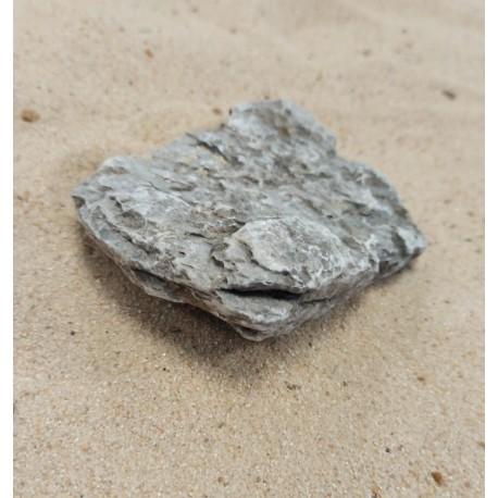 Roca Seiryu Ryouh Grey 441